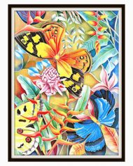 Heliconia-and-butterfly-(20X30)-copy_website