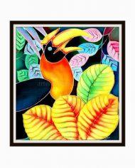 toucan-and-Zebra-plant_website